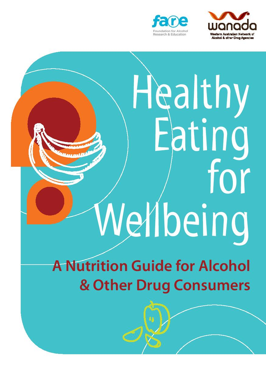 181219-ACT-WFD-A nutrition guide for consumers-page-001